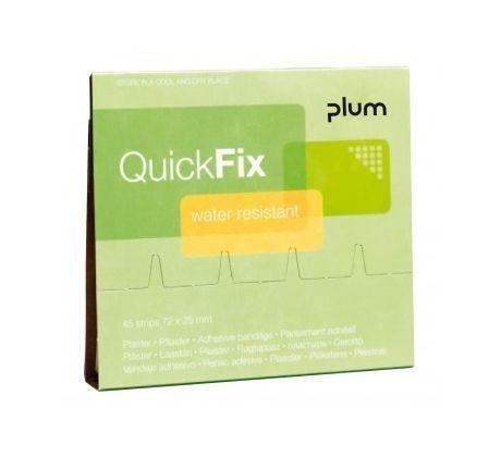 60401ae8947a QUICKFIX WATER RESISTANT DISPENSER PLASTER 5511   GLX - pracovné odevy a  príslušenstvo pre každého