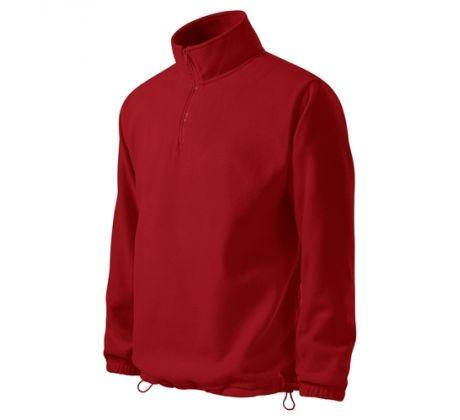 23461d539ea Fleecová bunda Horizon 520   GLX - pracovné odevy a príslušenstvo ...