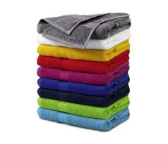 TERRY TOWEL uterák 903